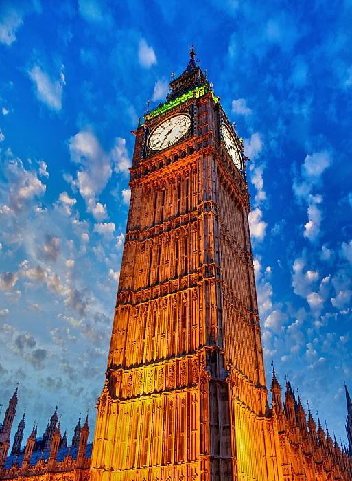 kozzi-3378973-the big ben with wonderful sky colors - london-1241x1692