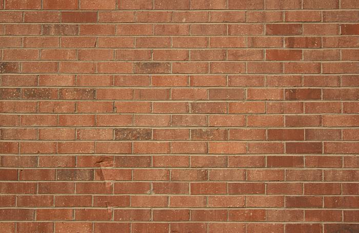 kozzi-1836386-large brick wall texture-895x580