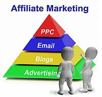 kozzi-25660330-Affiliate Marketing Pyramid Means Internet Advertising And Publi-737x705