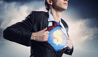 kozzi-businessman showing superman suit underneath shirt-4200x2450 (3)