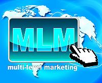 kozzi-13165664-Multi Level Marketing Represents Web Site And Www-1603x1310