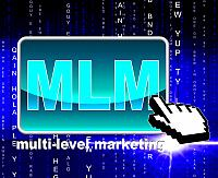 kozzi-13169319-Multi Level Marketing Shows World Wide Web And Multilevel-1603x1310