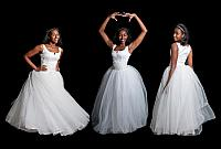 kozzi-3036724-black woman in wedding dress-877x592