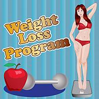 kozzi-853195-vector woman losing weight-1449x1449