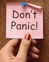 kozzi-1006131-dont panic note means no panicking or relaxing-1293x1623