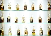 kozzi-arabic traditional parfumes-1741x1205 (1)